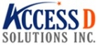 Access D Solutions, Inc. Jobs