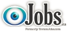 OJobs.ca Jobs