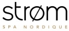 Strom Spa Nordique Jobs