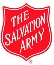 The Salvation Army Harbour Light Jobs