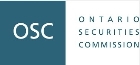 Ontario Securities Commission Jobs