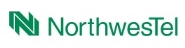 Northwestel Jobs