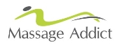 Massage Addict Jobs