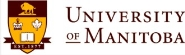 University of Manitoba Jobs