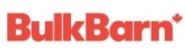 Bulk Barn Foods Limited Jobs