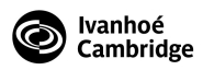 Ivanhoé Cambridge Inc Jobs
