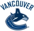 Canucks Jobs