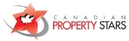Canadian Property Stars Jobs