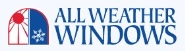 All Weather Windows Jobs