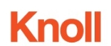 Knoll North America Corporation Jobs