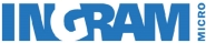 Ingram Micro Inc. Jobs