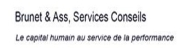 Brunet & Ass, Services Conseils Jobs