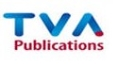 TVA Publications Jobs