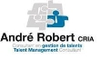 Recrutement ART inc.