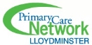 Lloydminster Primary Care Network Jobs