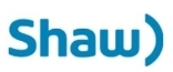 Shaw Communications Jobs