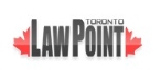 Lawpoint Jobs