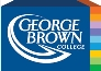 George Brown College Jobs