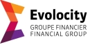 Evolocity Groupe Financier Jobs