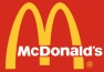 Restaurant McDonald du Canada Jobs