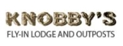 Knobby's Fly-In Lodge Jobs