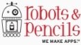 Robots and Pencils Jobs