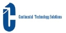 Continental Technology Solutions Jobs