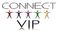 Connect VIP Jobs