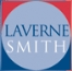 Laverne Smith & Associates Inc Jobs