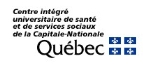 CIUSSS de la Capitale-Nationale Jobs