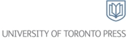 University of Toronto Press Jobs