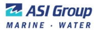ASI Group Ltd. Jobs