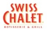 Swiss Chalet Jobs
