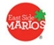East Side Mario's Jobs