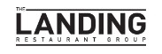 The Landing restaurant Group Jobs