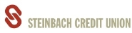 Steinbach Credit Union Jobs