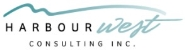 Harbour West Consulting