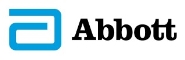 Abbott Laboratories Limited Jobs