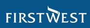 First West Credit Union Jobs
