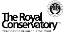 The Royal Conservatory of Music Jobs