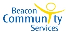 Beacon Community Services Jobs