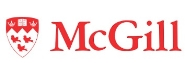 McGill University Jobs
