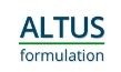 Altus Formulation inc. Jobs