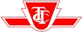 Toronto Transit Commission (TTC) Jobs