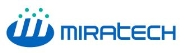 MIRATECH Jobs