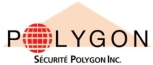 Polygon Security Jobs