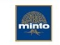 Minto Group Jobs