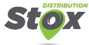 Distribution Stox Jobs