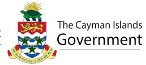 Cayman Islands Government Jobs