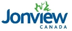 Jonview Canada Inc. Jobs
